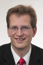 parlamentarischer Staatssekretär Dr. Ralf Brauksiepe MdB